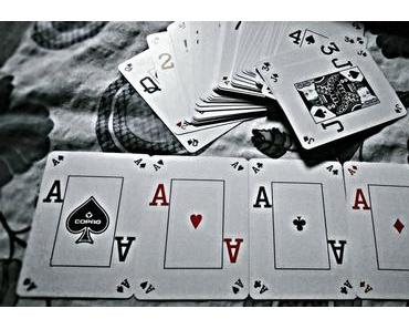 Poker Software der praktische Ratgeber