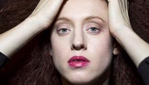 """NEWS: MarieMarie veröffentlicht sommerliche Version ihres Songs """"Machine"""""""