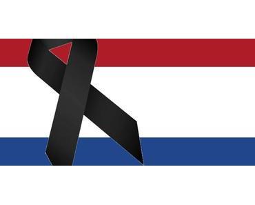 Niederländer auf Mallorca zu Tode geprügelt