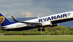 Ryanair entlässt Kabinenbesatzungsmitglieder wegen Flugverweigerung