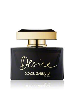 Dolce Gabbana Desire
