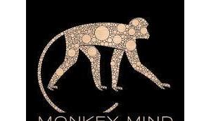"""Gepfefferte"" Stimmung Monkey Mind"