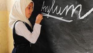 Bevölkerung erkennt nicht Zusammenhang Altersarmut Bildungschancengleichheit Massenzuwanderung
