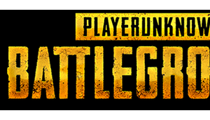 ePlay LIVE Playerunknown's Battlegrounds
