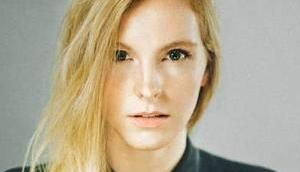 """NEWS: Vivie lässt ihre neue Single """"Gloves"""" hören"""