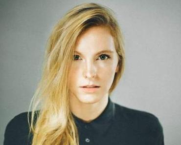 """NEWS: Vivie Ann lässt uns ihre neue Single """"Gloves"""" hören"""