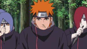 Review: Naruto Shippuden – Staffel 21 Box 1 | Blu-ray