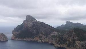 nach Formentor