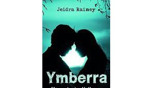 Rezension: Ymberra. Momente Hoffnung Jeidra Rainey