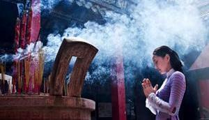 Südostasien Sitten Gebräuche, beim Reisen kennen sollte