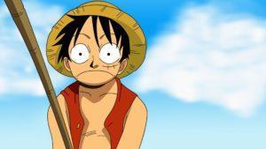One Piece laut Mangaka bald beendet