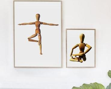 Yoga im Museum – Ein interessanter und neuer Trend für Museen und Galerien