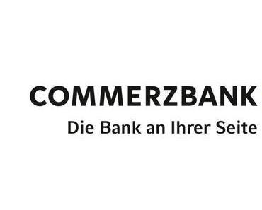 Commerzbank: Kein Geld für die Schwächsten