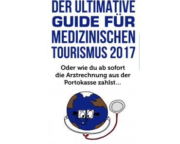 Guide für Medizinischen Tourismus