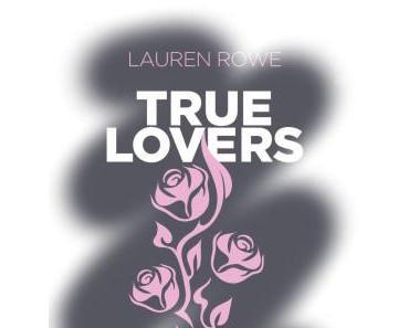 [Rezension] True Lovers – Captain Love