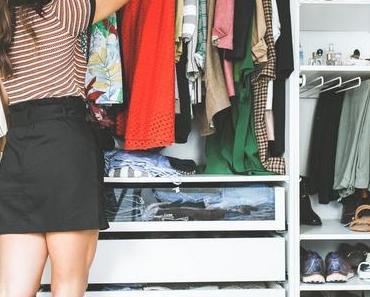 Die Kleidermaedchen Boutique ist da – Shoppt meinen Kleiderschrank mit der Zadaa-App!