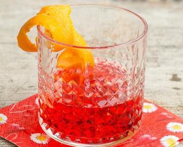 Feierabend-Cocktail: Mi To