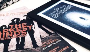 """[Quiz Gewinnspiel] Buchverfilmung """"The Darkest Minds. Überlebenden"""""""