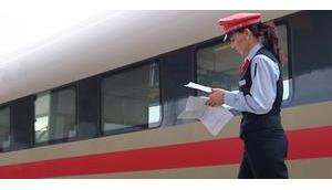 Günstig Bahn fahren: Tipps Tickets 19,90 Euro [2018]