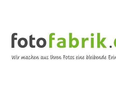 Neuer Fotodienst in Deutschland verfügbar