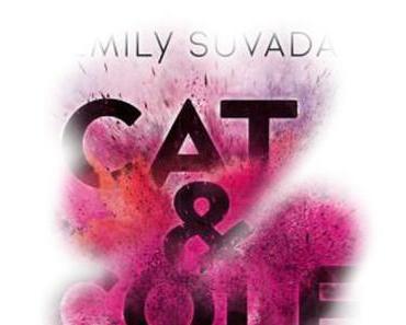 [Rezension] Cat & Cole: Die Letzte Generation