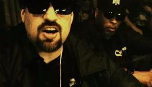 Mucke-Mix #101: Cypress Hill Fynn Kliemann Bodega Bamz Samy Deluxe Fresh Morlockk Dilemma