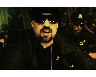 Mucke-Mix #101: Cypress Hill / Fynn Kliemann / Bodega Bamz / Samy Deluxe + Eko Fresh + Morlockk Dilemma …