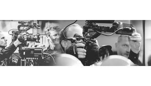 Agentur Erklärvideos arbeitet Kreativfilm!