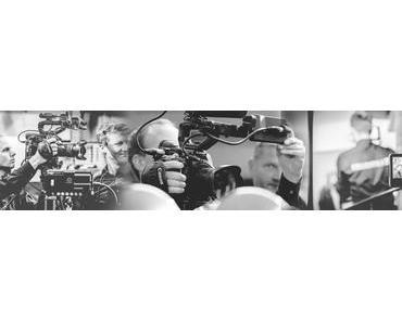 Agentur für Erklärvideos – so arbeitet Kreativfilm!