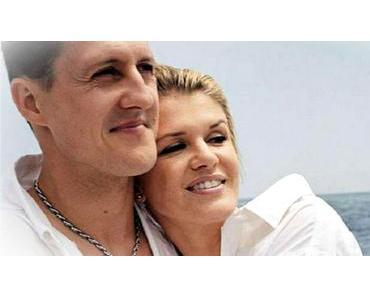 Schumachers Familie dementiert den Umzug nach Andratx