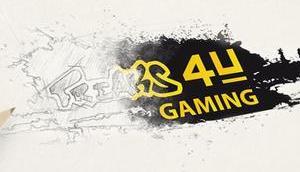 Freaks Gaming GmbH sucht Unterstützung Marketing