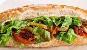 Tipps eine gesunde Mittagspause