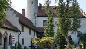 Gößweinstein