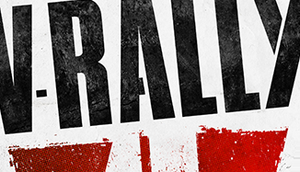 V-Rally Neue Gameplay-Videos Release-Termin