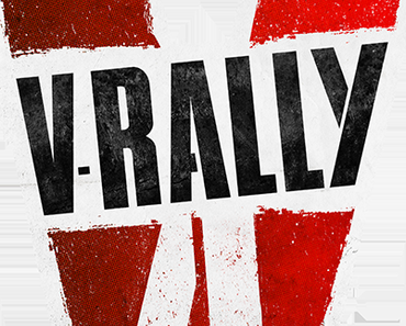 V-Rally 4 - Neue Gameplay-Videos mit Release-Termin