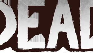 Walking Dead: letzte Staffel Spielbare Demo, Trailer erste Episode verfügbar