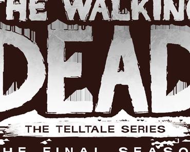 The Walking Dead: Die letzte Staffel - Spielbare Demo, Trailer und die erste Episode verfügbar
