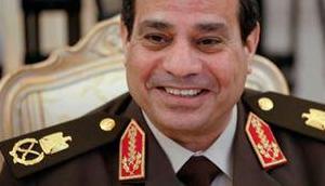 Vorsicht beim Internet-Surfen Ägypten
