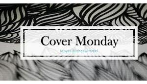 Cover Monday Sarantium Zwillinge