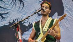 Frequency Festival 2018: Wildes Potpourri am vierten Tag