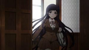 Review: Danganronpa Despair Arc Vol. 1   Blu-ray