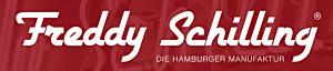 Glutenfreie Burger bei Freddy Schilling in Köln – Gewinnspiel