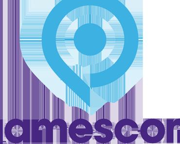 gamescom 2018 - Unser Fazit auf 5 Tagen Messe