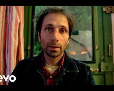Flavien Berger mit neuem Video zu 'Maddy la nuit' // Reeperbahn Festival + Berlin-Show im September