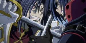 Review: Code Geass: Akito the Exiled (OVA 5) | Blu-ray