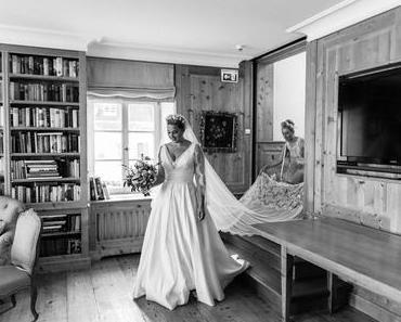 Just Married: Meine Hochzeit