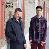 Sleaford Mods: This note's for you