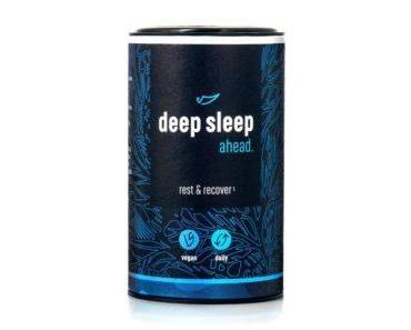 Die Wichtigkeit von Schlaf für den Muskelaufbau