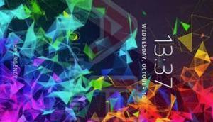 Razer Phone Launch-Event findet auch Oktober statt