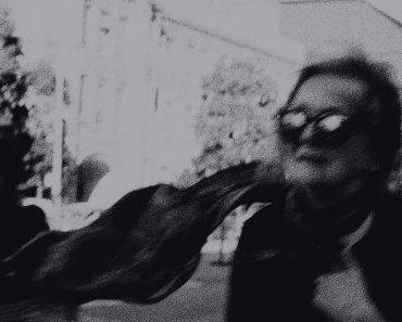 Rezension: Deafheaven – Ordinary Corrupt Human Love (ANTI-Records, 2018)